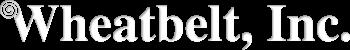 Wheatbelt Logo