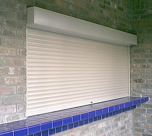 Counters Amp Serving Windows Wheatbelt Inc