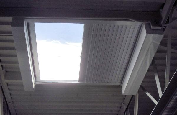 Skylights Amp Sunrooms Wheatbelt Inc